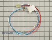 Wire Harness - Part # 1177689 Mfg Part # 8205846