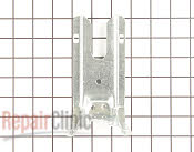 Anti-Tip Bracket - Part # 1491410 Mfg Part # 3801F656-51