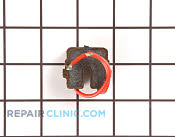 Heating Element - Part # 305253 Mfg Part # WR51X5218