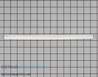 Shelf Gasket 61002531        Main Product View