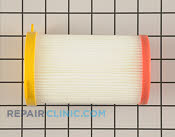 Air Filter - Part # 1345297 Mfg Part # 5231FI2496A