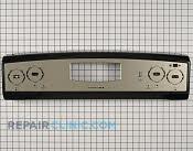 Control  Panel - Part # 1543781 Mfg Part # 5701M943-60