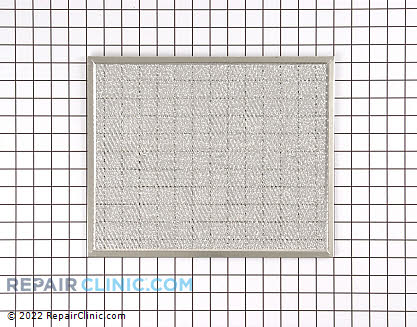Grease Filter 707929 Main Product View