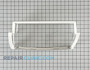 Door Shelf - Part # 1057877 Mfg Part # 2223463K