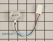 Moisture Sensor - Part # 1352733 Mfg Part # 6501EL2001A