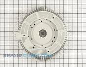 Pump Filter - Part # 1471772 Mfg Part # W10192799