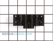 Terminal Block - Part # 245817 Mfg Part # WB17T10003