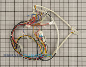 Wire Harness - Part # 1364522 Mfg Part # 6877W1A579D
