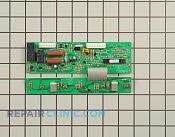 Control-Board-12784415-00723729.jpg