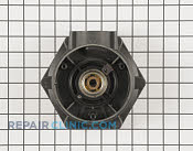 Flange - Part # 269280 Mfg Part # WC24X199
