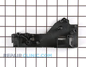 Latch body - Part # 1028866 Mfg Part # A30204310AG