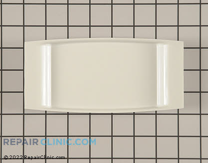 Butter Dish/Tray 67004412A Main Product View