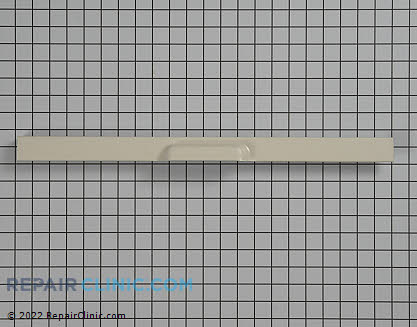 Curtain Frame Track 8031293 Main Product View