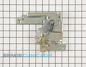 Door Hinge - Part # 369883 Mfg Part # 00086389