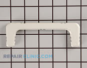 Handle - Part # 752338 Mfg Part # 99002107