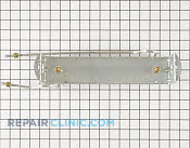 Gas Tube or Connector - Part # 400118 Mfg Part # 12001074