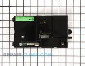Main Control Board - Part # 1026099 Mfg Part # WD21X10174