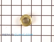 Nut - Part # 462994 Mfg Part # 24685-1