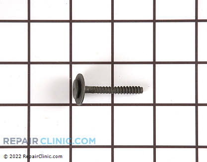 Screw 316278700 Main Product View