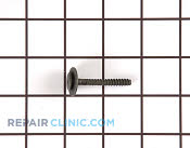 Screw - Part # 1038314 Mfg Part # 316278700