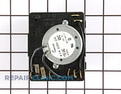 Timer - Part # 276861 Mfg Part # WE4X765