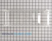 Drawer - Part # 302070 Mfg Part # WR32X1575