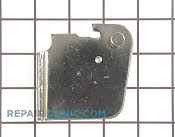 Hinge - Part # 818702 Mfg Part # 4151641