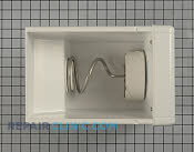 Ice Maker - Part # 1608195 Mfg Part # 7015993