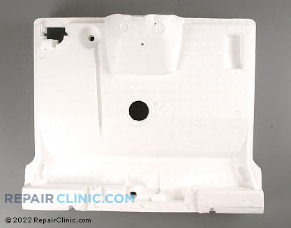Panel Kit 69403-1         Main Product View