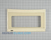 Door Frame - Part # 909503 Mfg Part # 8184237