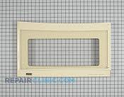 Door Frame - Part # 909503 Mfg Part # 8184237