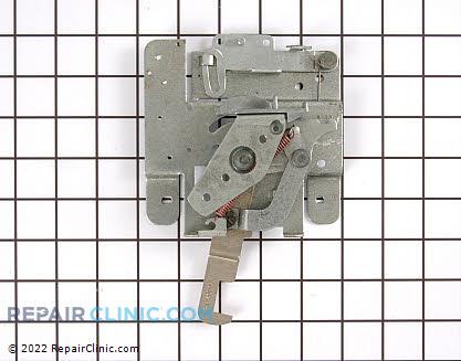 Door Latch Y0041909 Main Product View