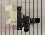 Drain-Pump-W10217134-00725658.jpg