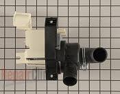 Drain-Pump-W10217134-00725658.jpg