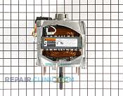 Drive Motor - Part # 543538 Mfg Part # 38035