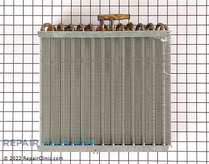 Evaporator 111111010001 Main Product View