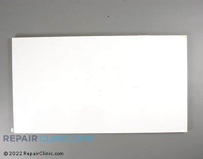 Outer Door Panel 216565407       Main Product View