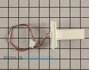 Sensor - Part # 3015146 Mfg Part # WR02X13785