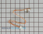 Thermistor - Part # 3276198 Mfg Part # W10683580