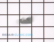End plug, right - Part # 763133 Mfg Part # 8059892-49