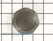 Knob, Dial & Button - Part # 1014325 Mfg Part # 134035202
