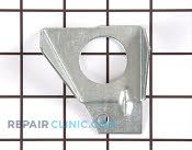 Bracket - Part # 408213 Mfg Part # 131785200