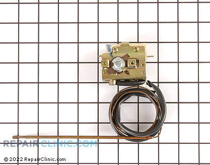 Oven Thermostat 318059203       Main Product View