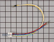 Wire Harness - Part # 830733 Mfg Part # 8183591