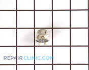 Humidity Sensor - Part # 639412 Mfg Part # 5304408945
