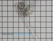 Oven Thermostat - Part # 1085941 Mfg Part # WB21X10098