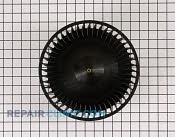Blower Wheel - Part # 878739 Mfg Part # WP73X10005