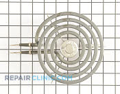 Coil Surface Element - Part # 1514959 Mfg Part # WB30K10016