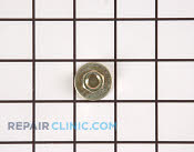 Fastener - Part # 878083 Mfg Part # WJ01X10119