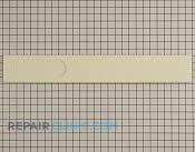 Window Adapter Panel - Part # 1533238 Mfg Part # 5304474003